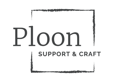Ploon Support